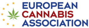 European Cannabis Association